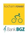 Logo-Kocham-Rower