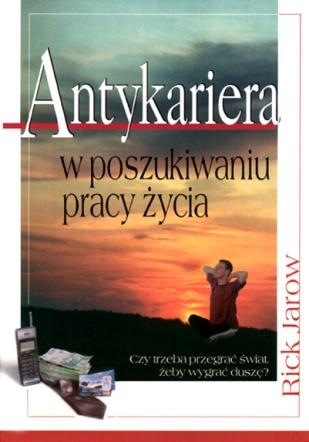 rick_jarow_antykariera