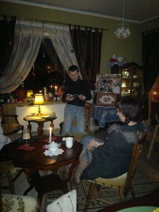 2012-12-16-283-Sowa