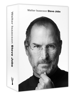 steve_jobs_cover_3d_front_flat