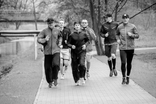137_biegamy ze Szczepanem Figatem_zdjJWlizło