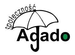 Społeczność Agado