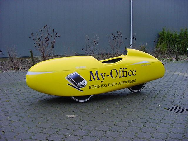 2001-11-30_myoffice