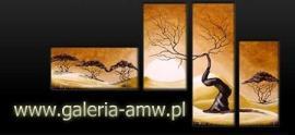 Kopia baner www anna maria