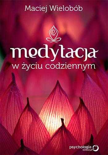 medytacja-w-zyciu-codziennym-b-iext24551572