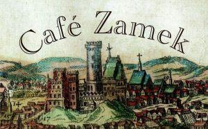 Cafe Zamek