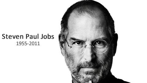 Biografia-Steve-Jobs
