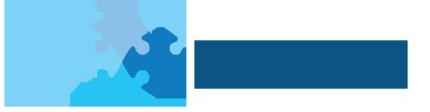 logo_tymczasowe3 element