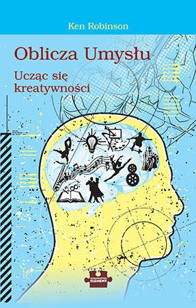 oblicza-umyslu-uchwycic-zywiol-o20948