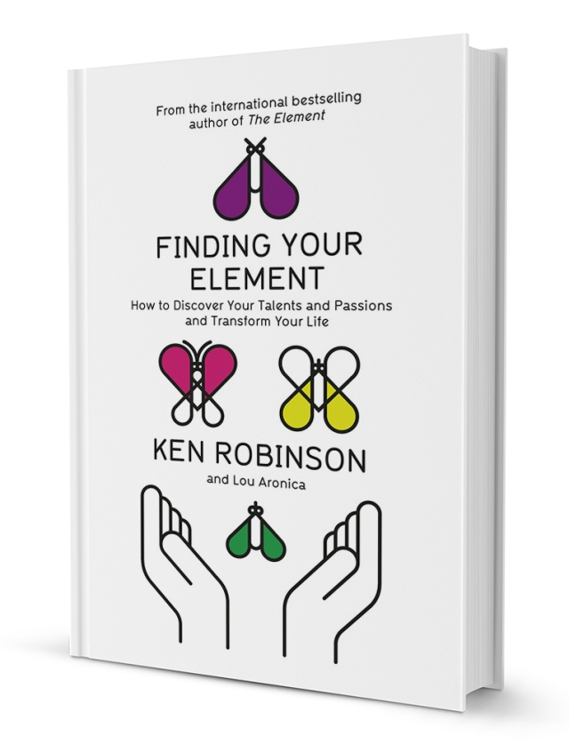 skr_finding_your_element_coverB3d