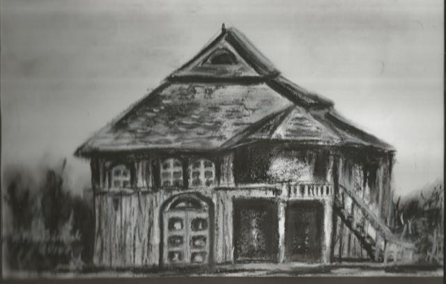 Synagoga-Radzyń