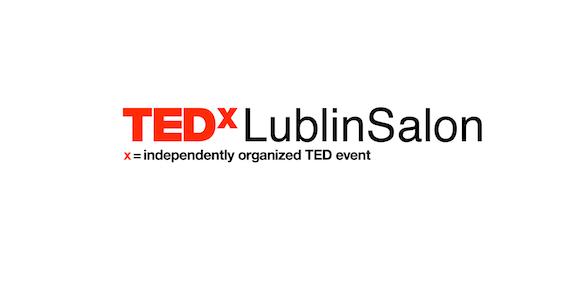 TEDxLublinSalon