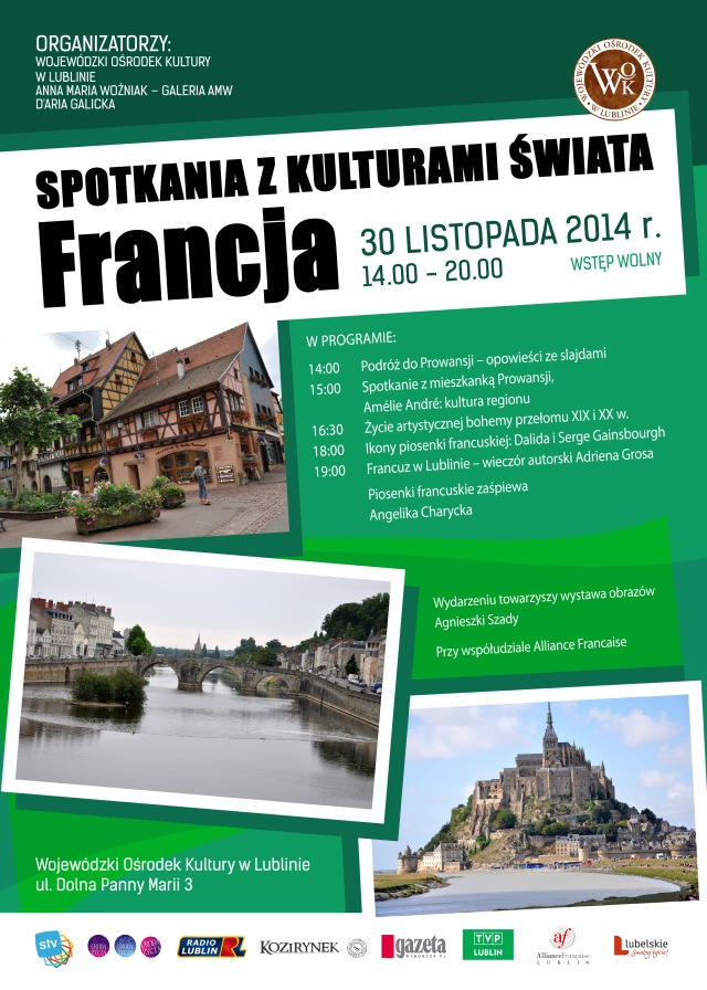 Kopia plakat_francja ZIELONY poprawiony