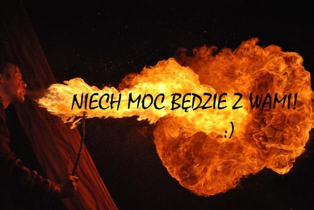 Kopia MOC
