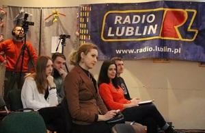 fot. Radio Lublin