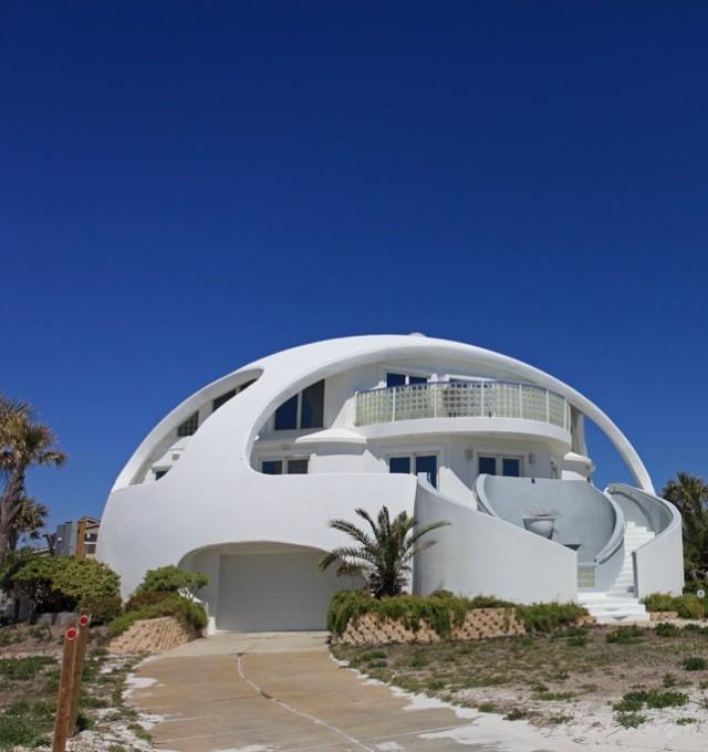 cropped-house-mark-sigler-pensacola-beach-floryda1.jpg