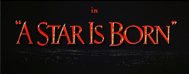 A-Star-Is-Born-1954-title-placard