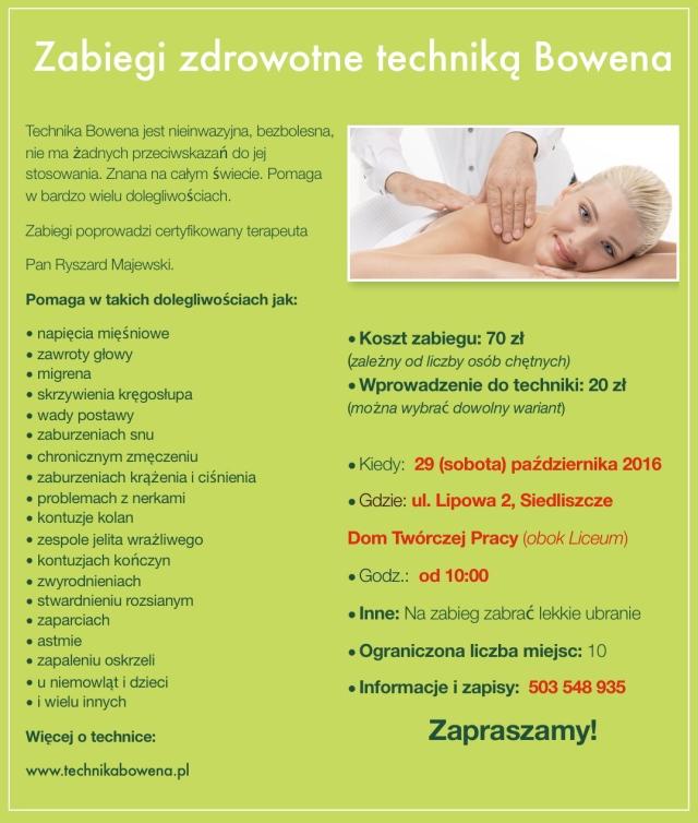 plakat-zabiegi-zdrowotne-21-10